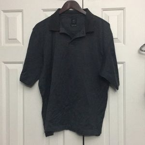 Men's Nike Golf Polo Shirt size L